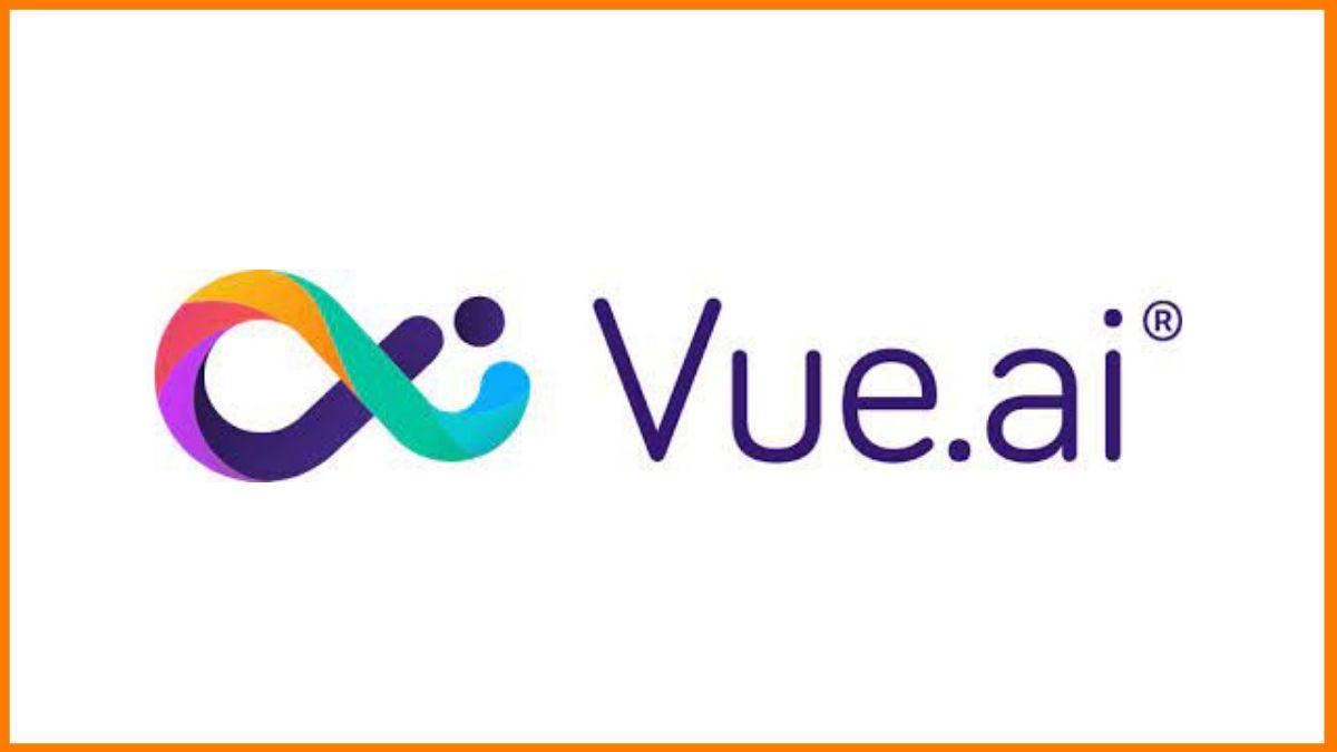 Vue.ai Logo