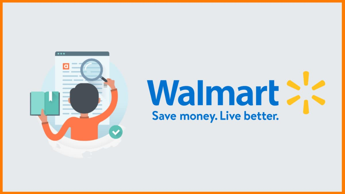 A Detailed Case Study on Largest Retail Giant Walmart