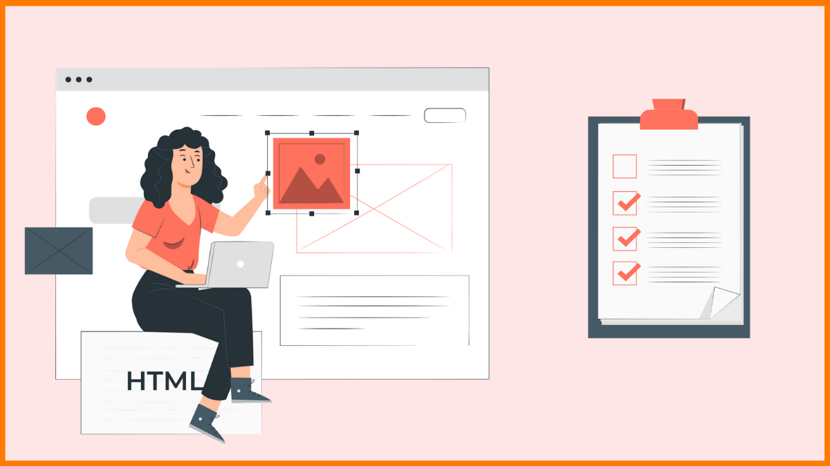 Complete Checklist for Launching a New Site