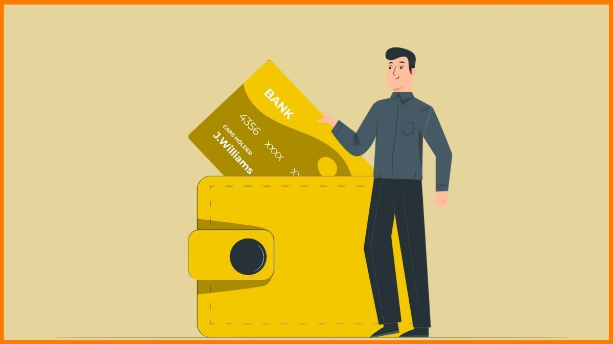 What are Microloans and Which Indian companies are providing Microloans?