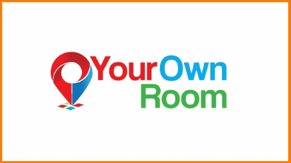YourOwnROOM - PropTech Rental & Property Management Company