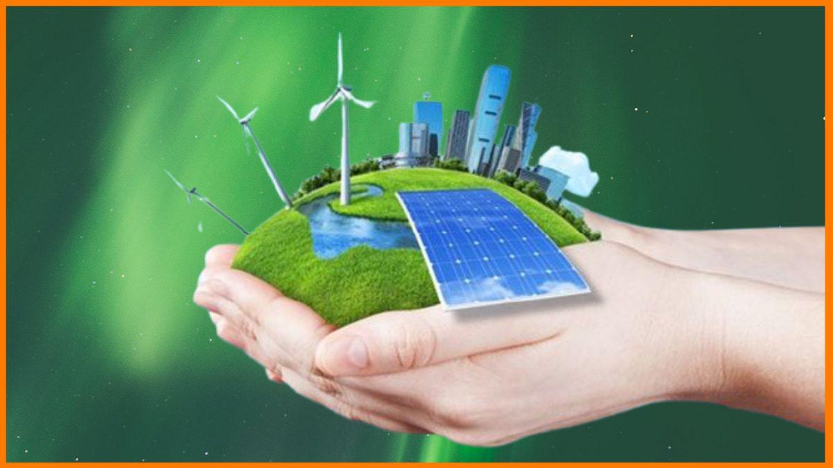 Green Tariff Initiative | All About Green Tariff