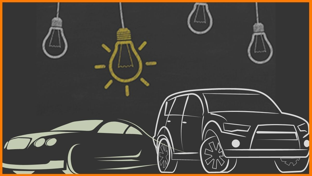 31 Automobile & Car-related Business Ideas to start in 2021