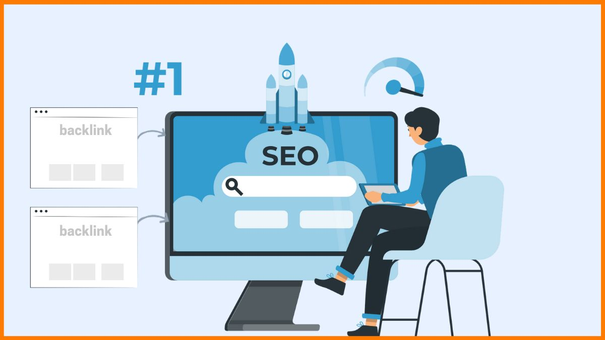 Backlink Analysis - How to evaluate quality links (Ultimate Checklist)
