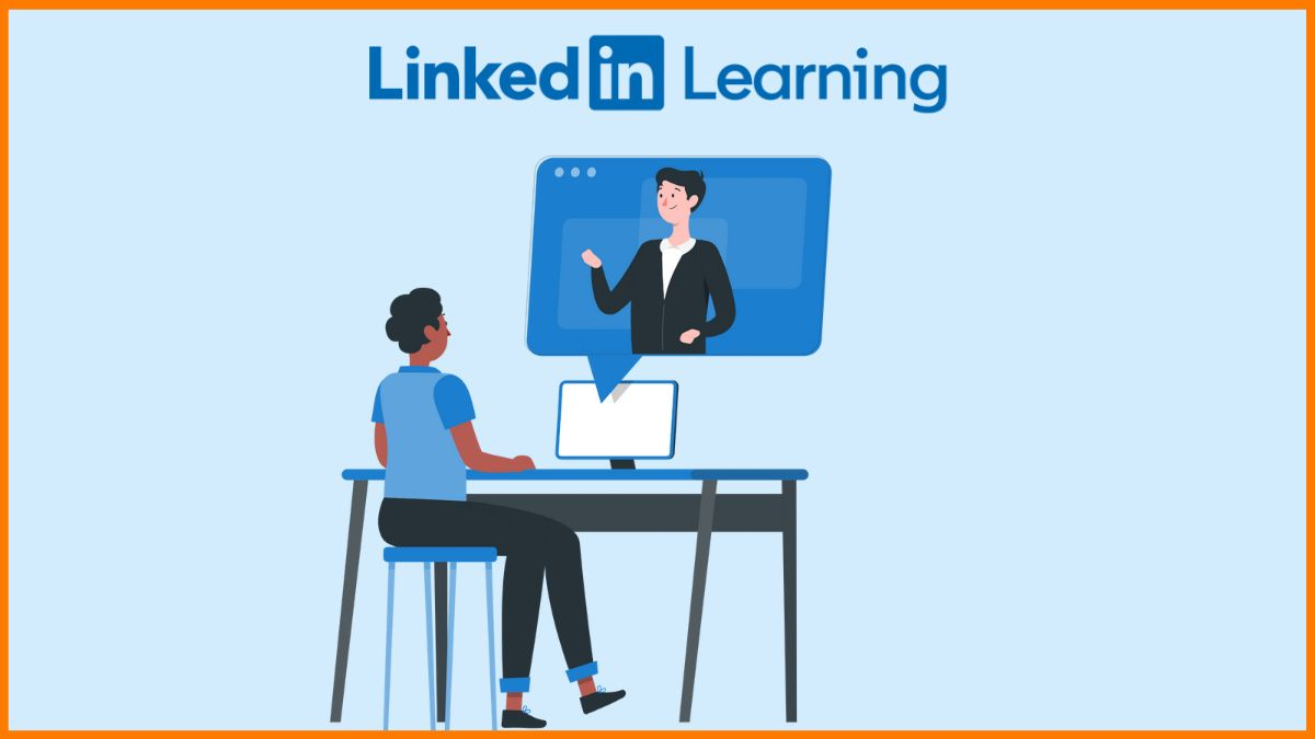Unlock your marketing potential with these 7 LinkedIn Learning courses for Marketers