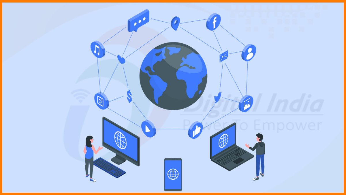 What is BharatNet Project and How Startups can participate in it?