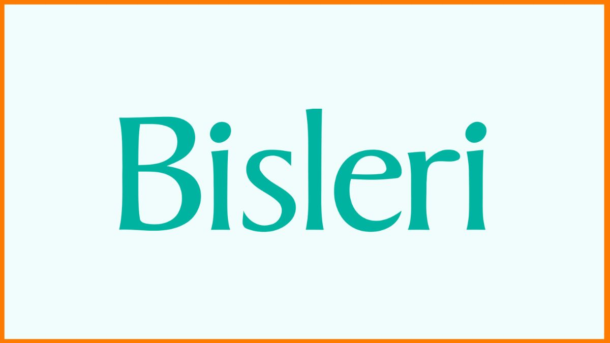 Fascinating Journey of Bisleri: Marketing Strategy   Expansion In India