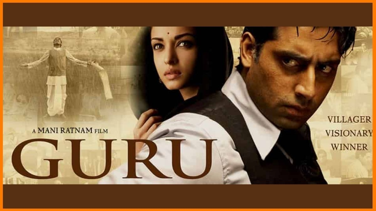 Best Bollywood & Hollywood Business Movies for Entrepreneurs