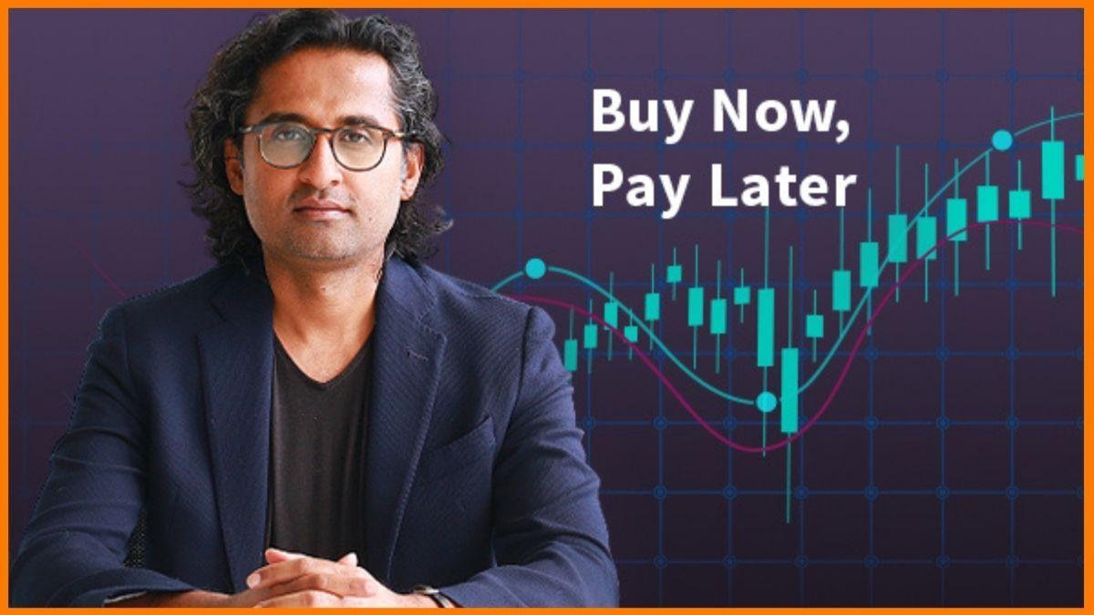 [Expert's View] How BNPL is Transforming Customer Purchasing Behavior