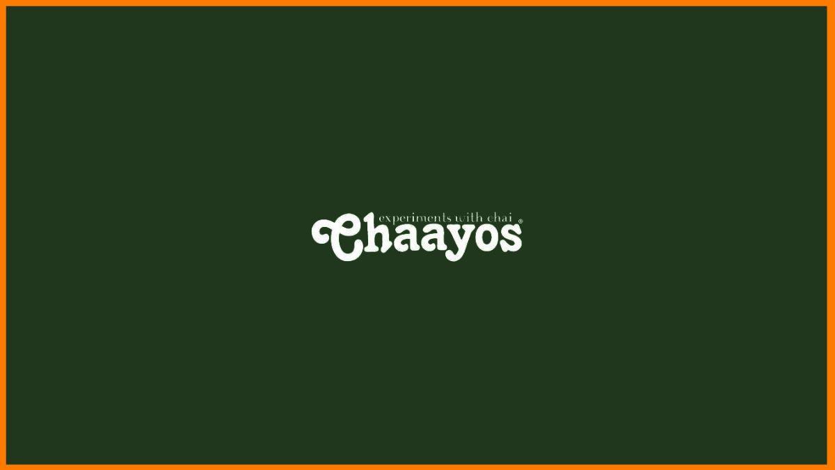 chayos-delhi-startups-startuptalky
