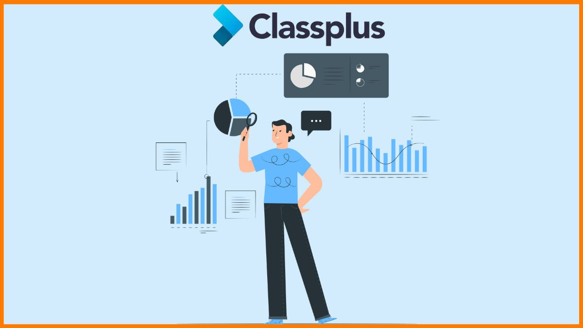 How does Classplus makes money | Classplus Business Model