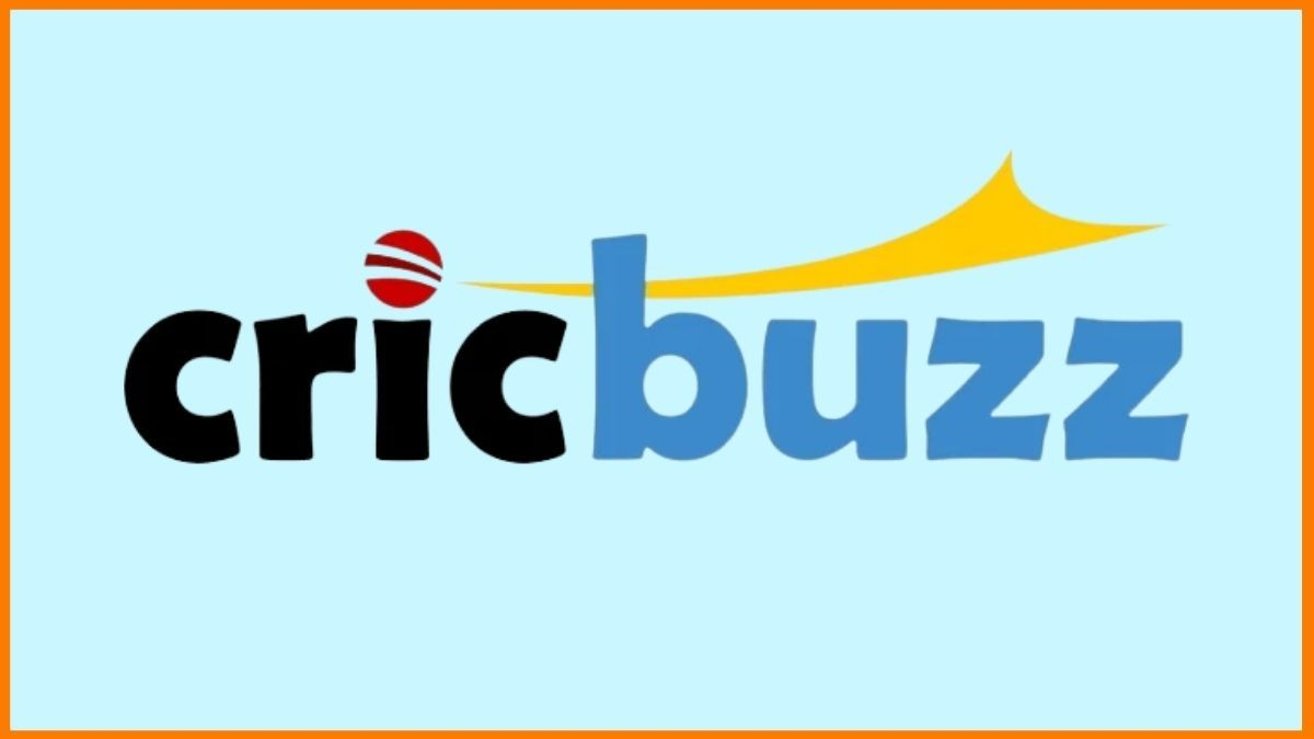 How CricBuzz became the Biggest Cricketing News Sensation