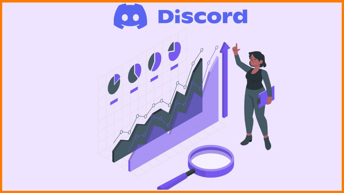 Business Model of Discord | How does Discord make money