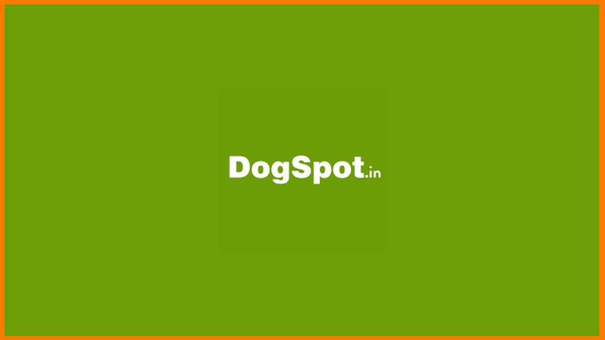 Dogspot | Top startups in Delhi