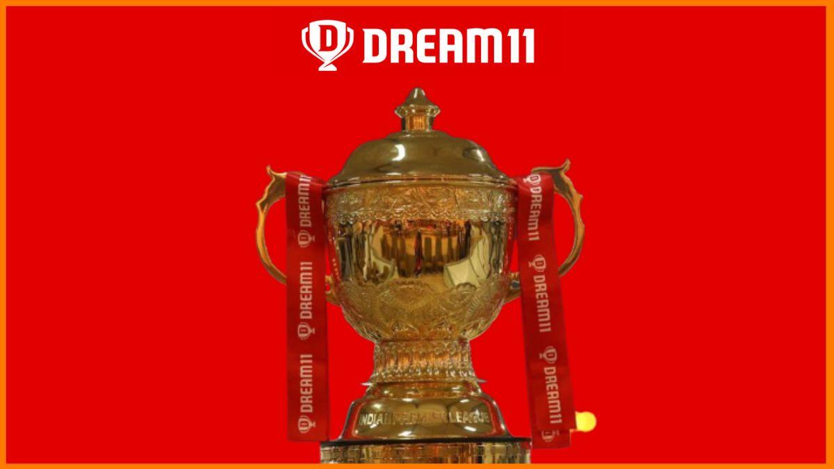 Dream11 Awards