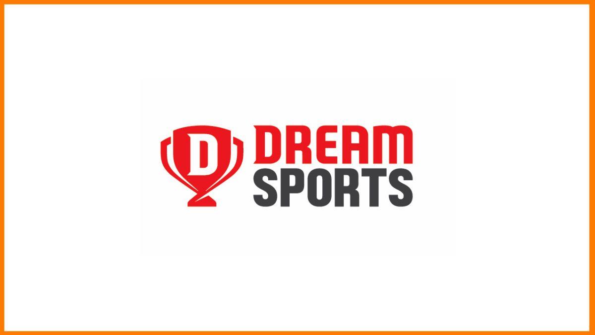 Dream11 - Parent Company - DreamSports