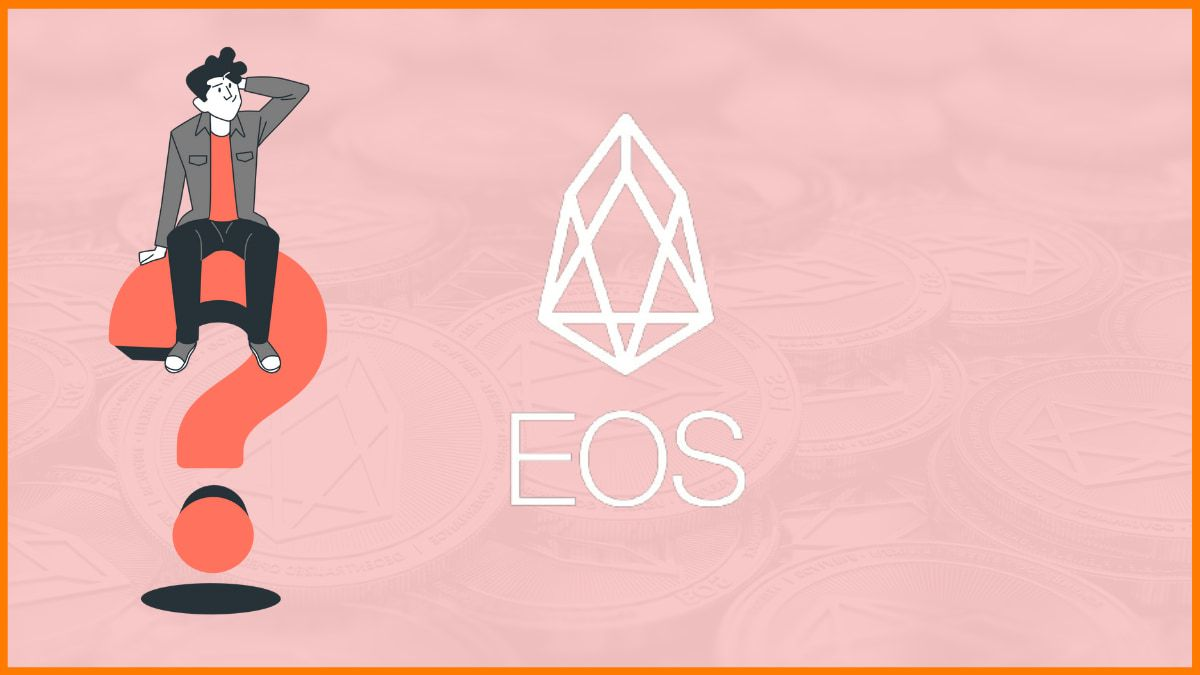 Is EOS Coin a Good Investment? | Analysis and Experts Views