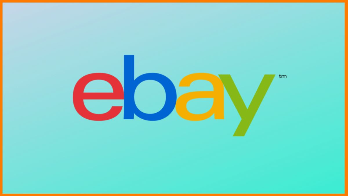 Interesting Facts About eBay Which Will Surprise You
