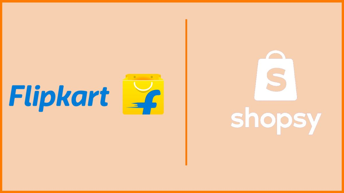 How Flipkart's New Platform Shopsy will help Small Businesses and Individuals to be Resellers?