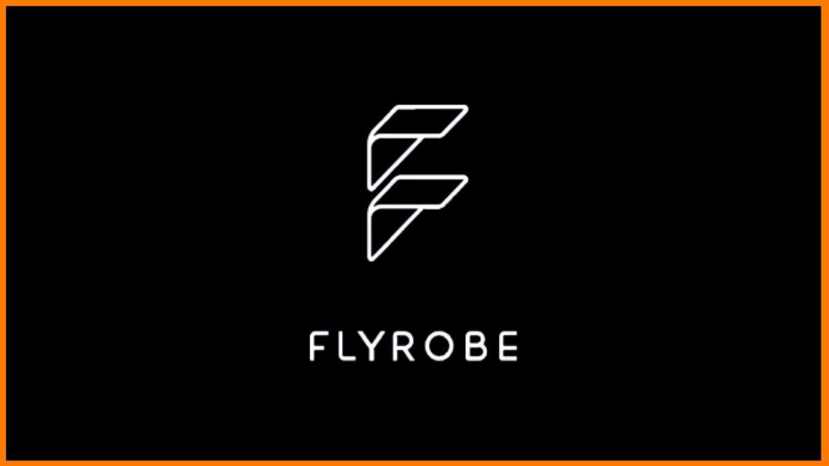 Flyrobe | Top startups in Delhi