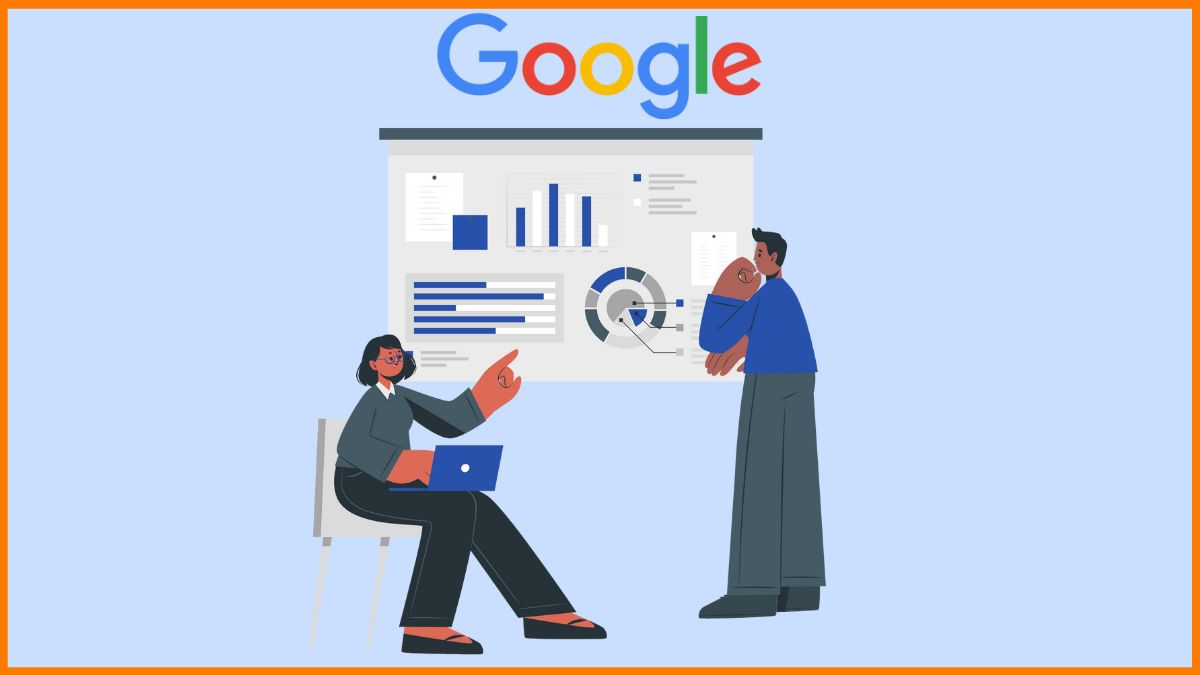 Google Business Model | An Insight on How Google makes money