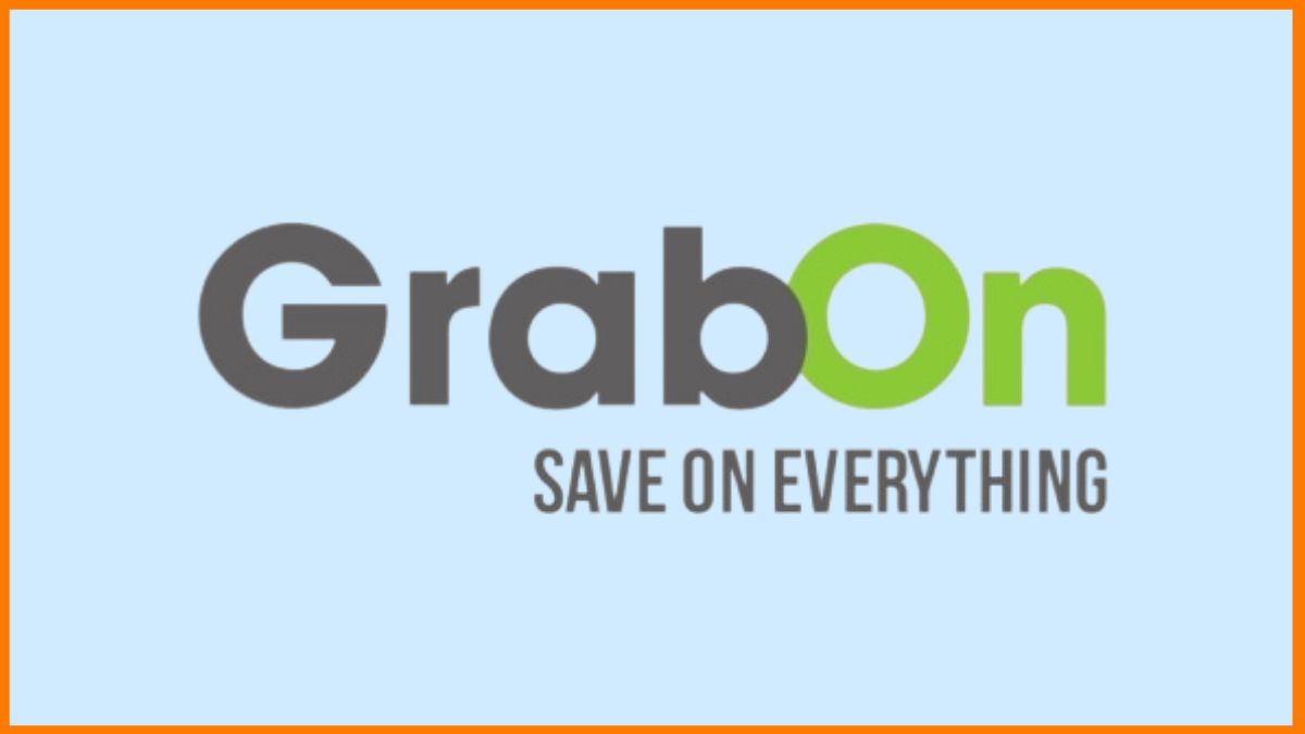 GrabOn: Coupons to Save on Everything | Revenue & Business Model | Start-up Story