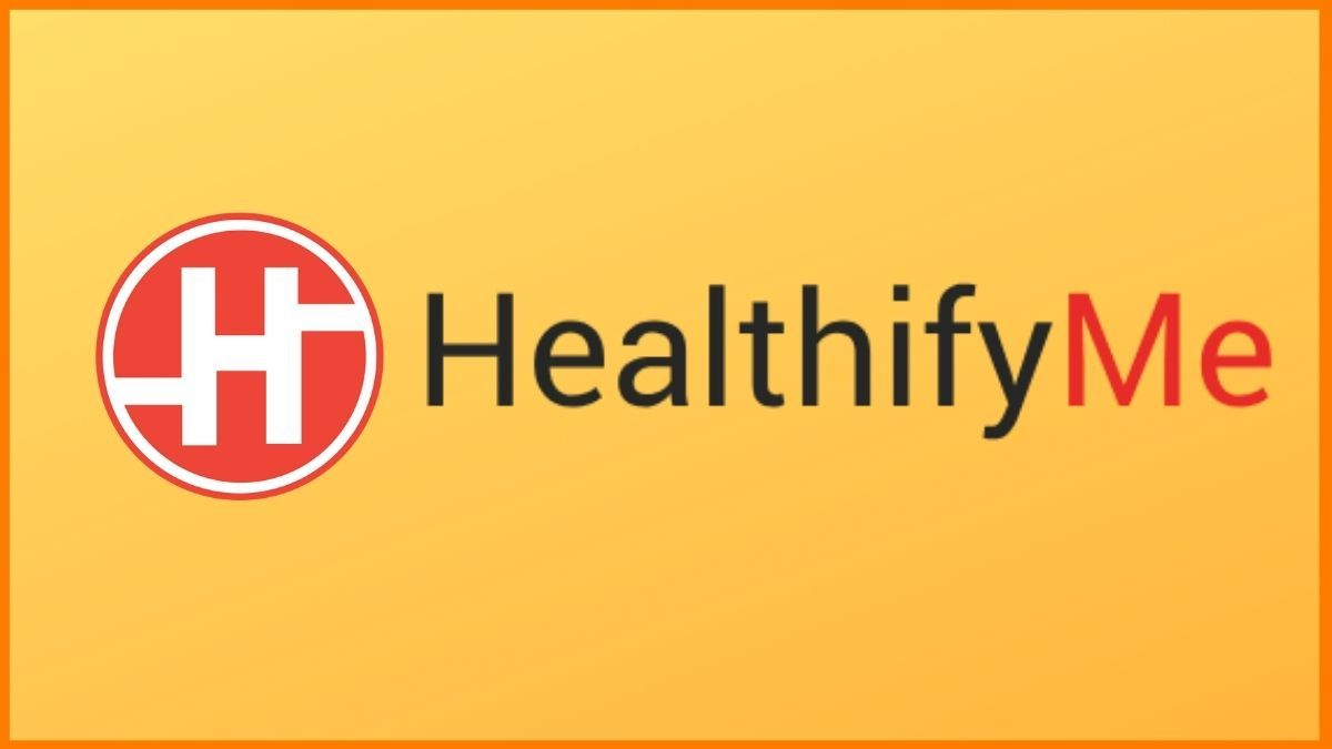 HealthifyMe - A Healthtech Startup Helping Millions during the Pandemic