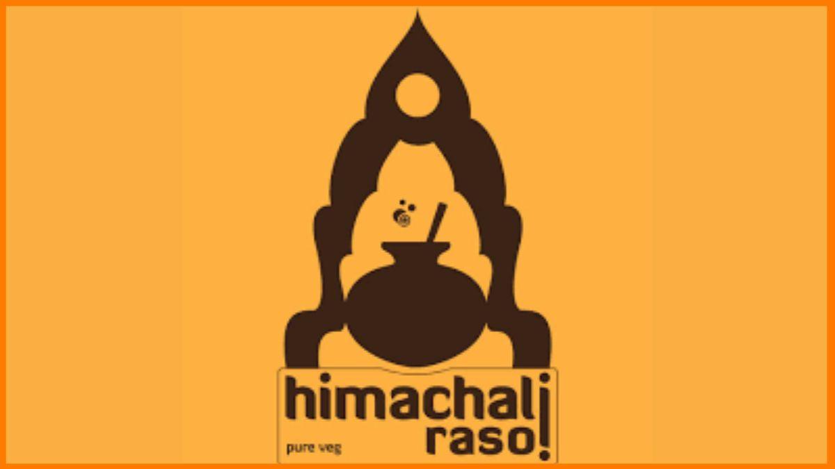 Himachali Rasoi | Startups in Himachal Pradesh
