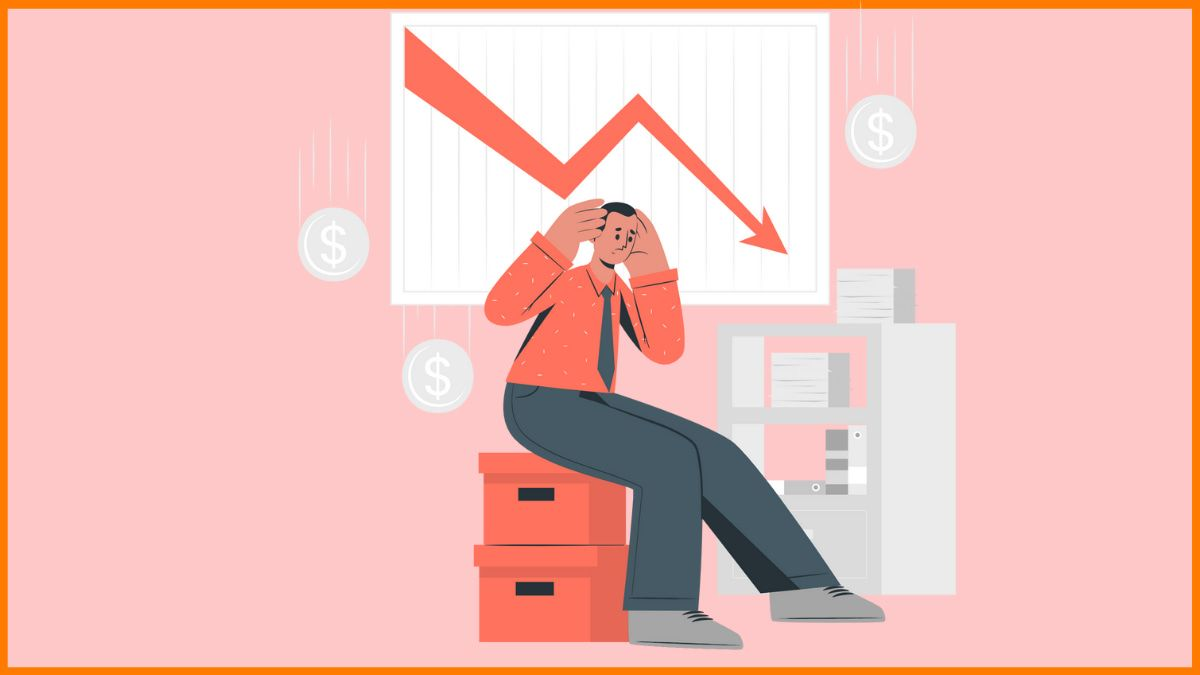 Shell against Recession - 11 Ways to make your Startup or Business Recession Proof