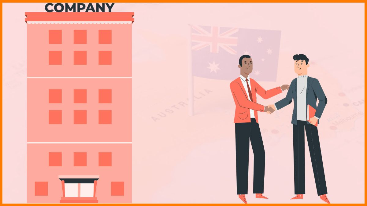 How to Sell a Business in Australia