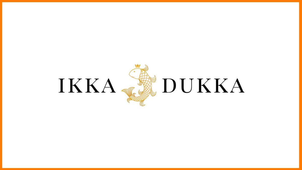IkkaDukka | Top startups in Delhi