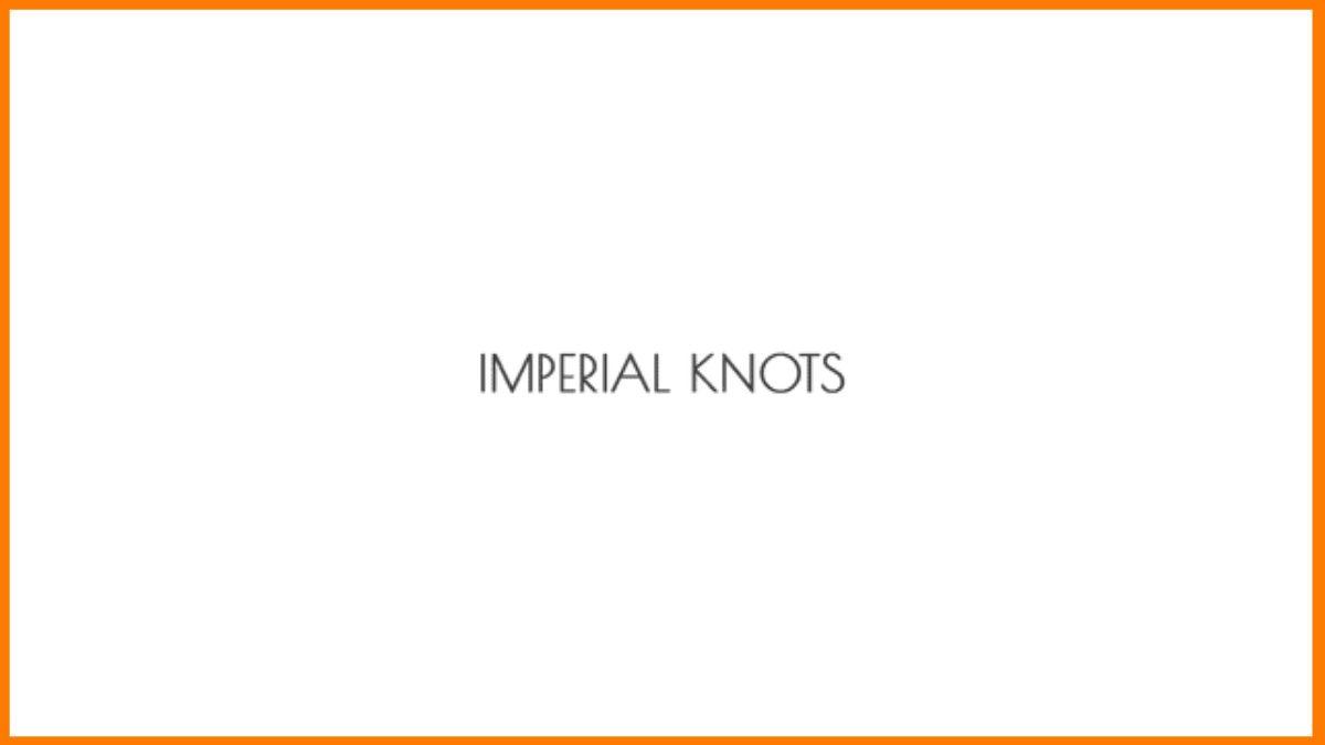 Imperia Knots | Top startups in Delhi