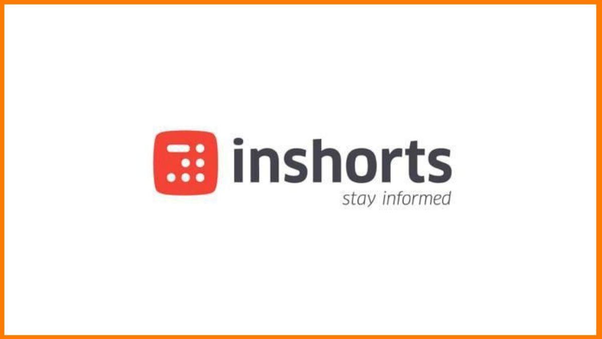 inshorts-delhi-startups-startuptalky