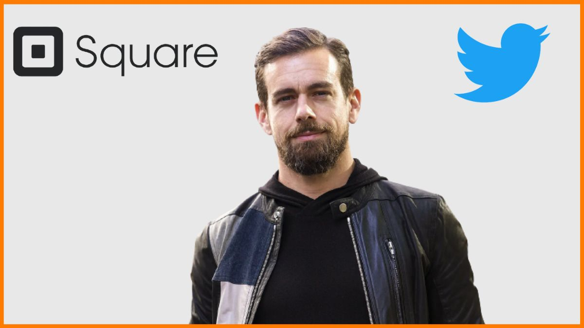 10 Interesting Facts about Jack Dorsey you probably didn't know