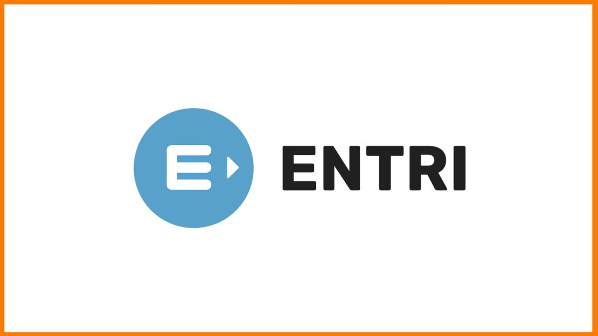 Entri   Startups in Kerala