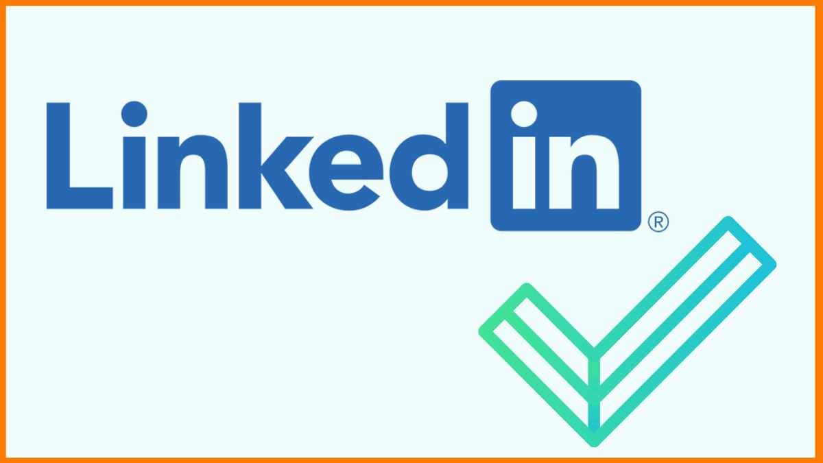 Why is LinkedIn a better platform for building a brand than Facebook or Twitter?