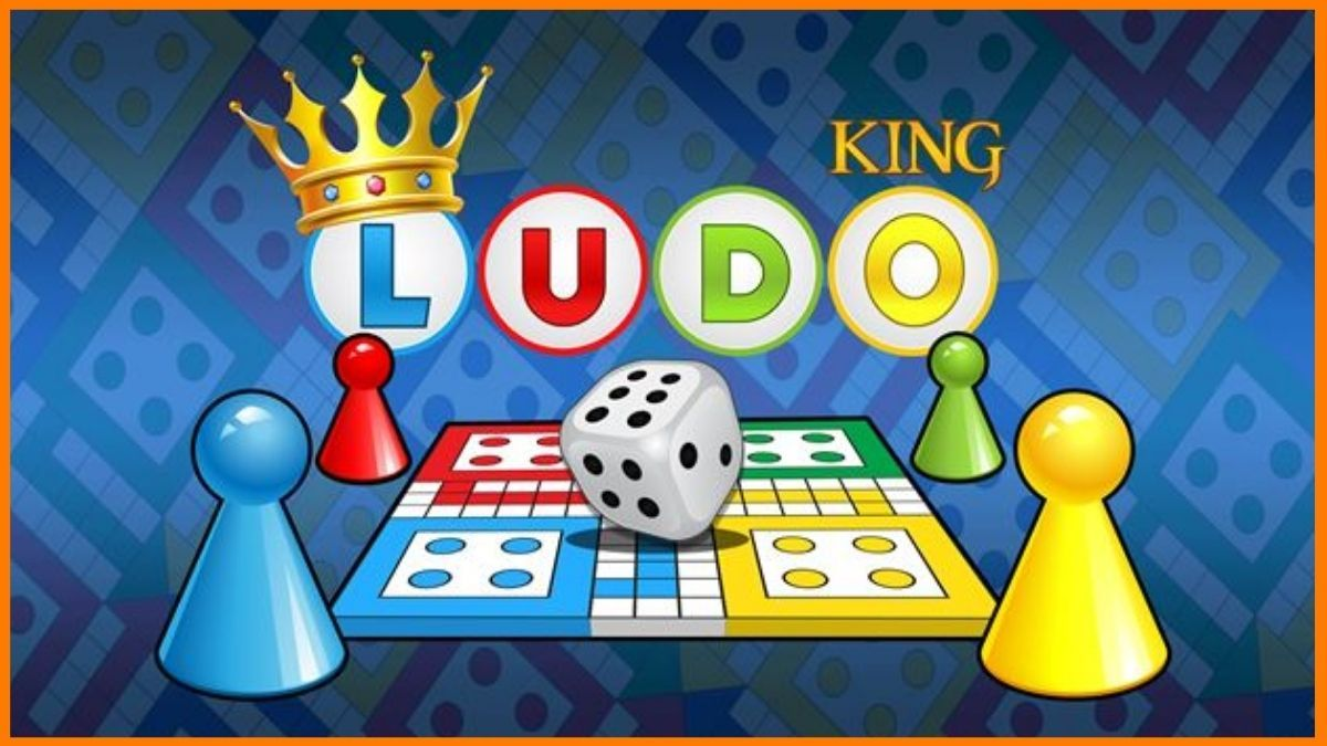Success Story of Ludo King - A Game from your Childhood!