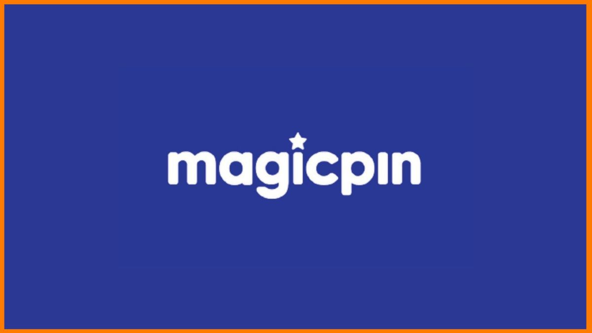 Magicpin - Online Business Discovery and Rewards Platform