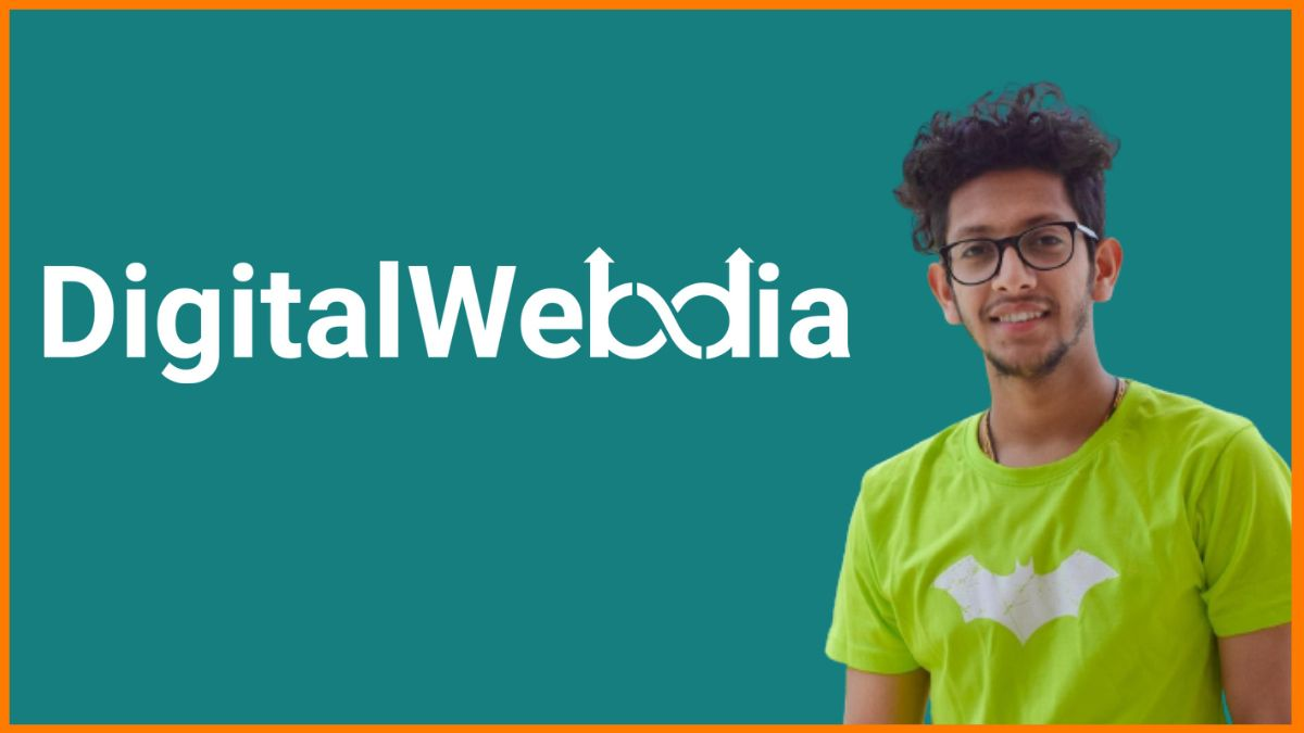Digital Web India | Startups in Himachal Pradesh
