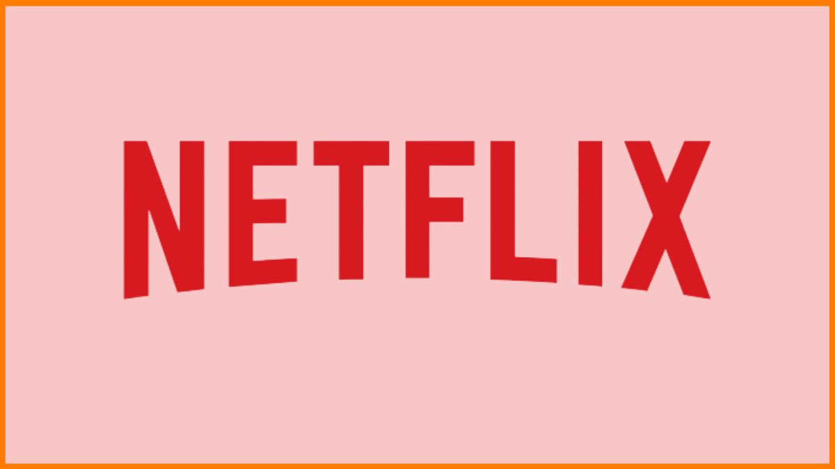 How Does Netflix makes money - Business model of Netflix