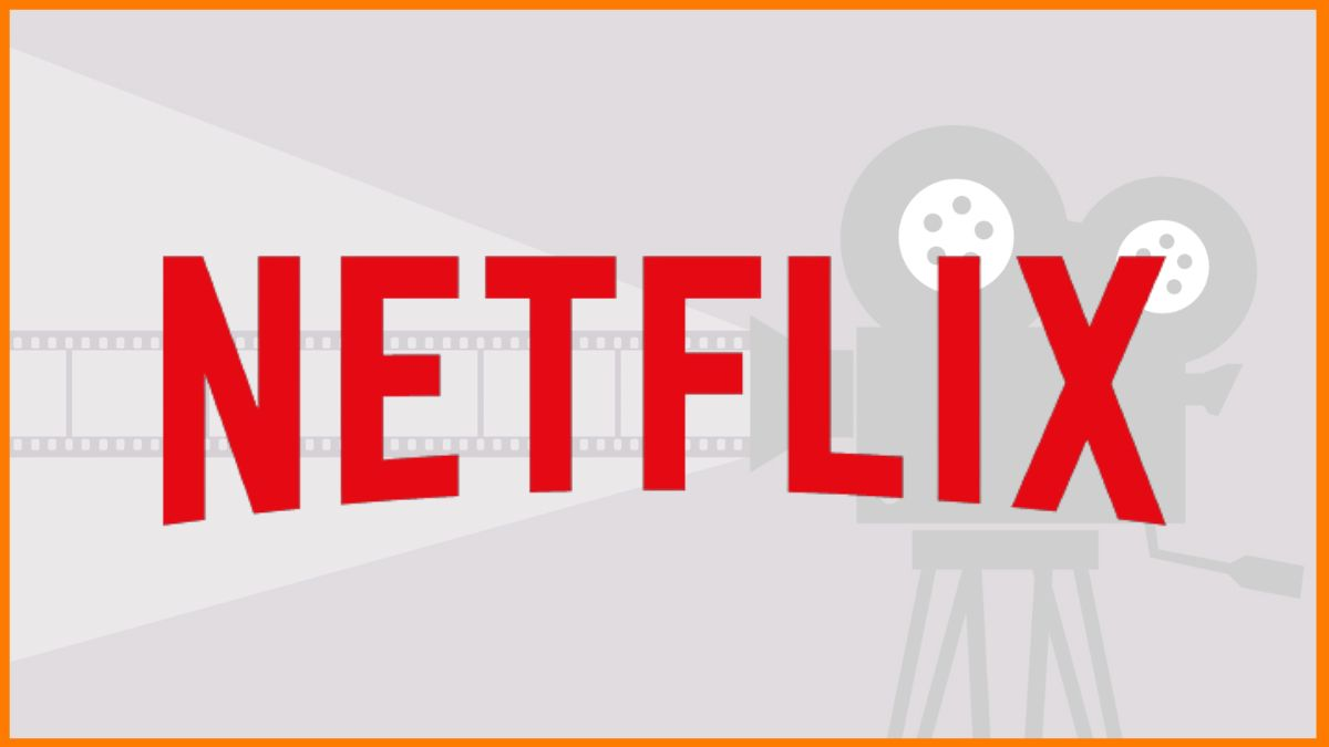 Netflix Movies Every Entrepreneur Should Watch | Business Movies on Netflix