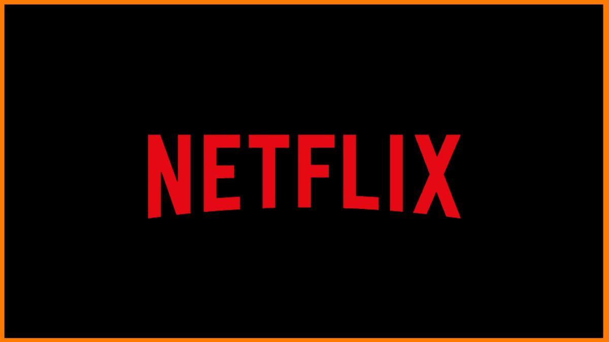 Netflix - Top OTT Platform In India