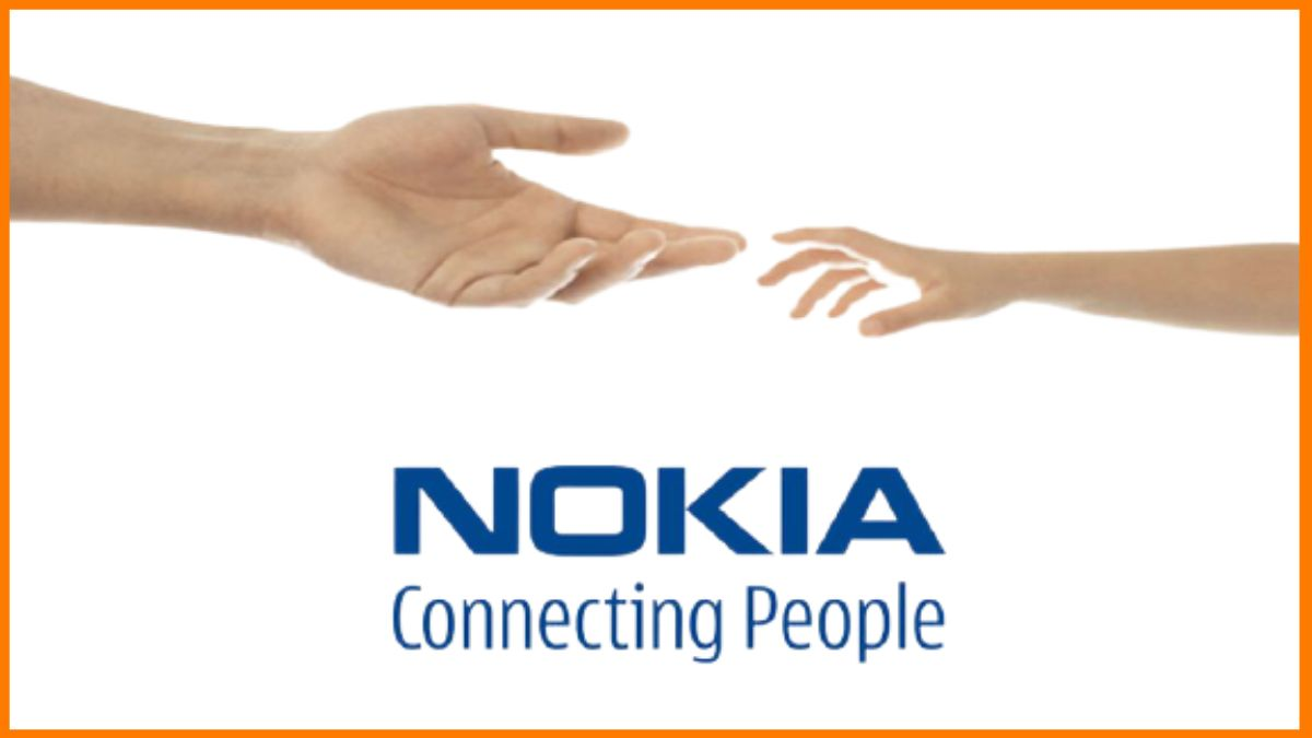 Interesting Facts About Nokia Which Will Surprise You