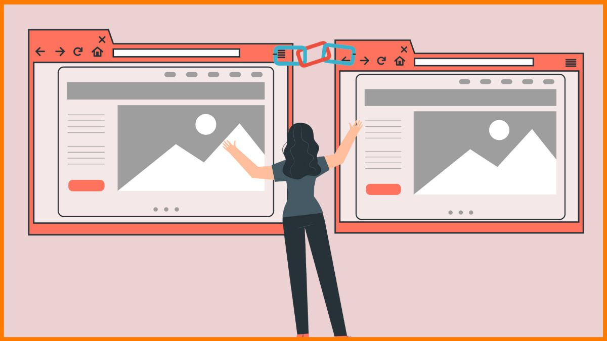 Should you Outsource your link building campaign?