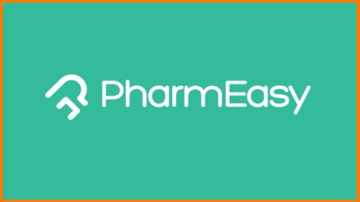 PharmEasy - Ordering Medicines Online Has Become Child's Play