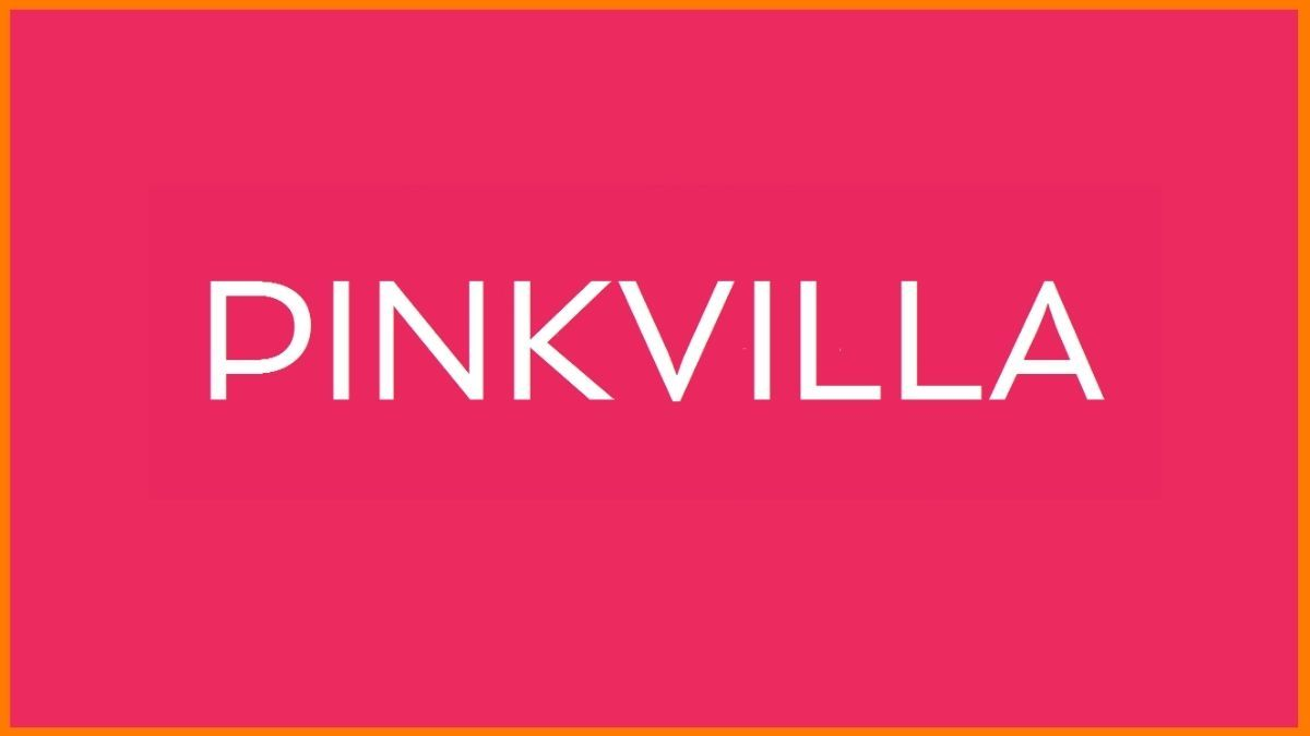 Pinkvilla Startup Story: One-stop source for Bollywood news!