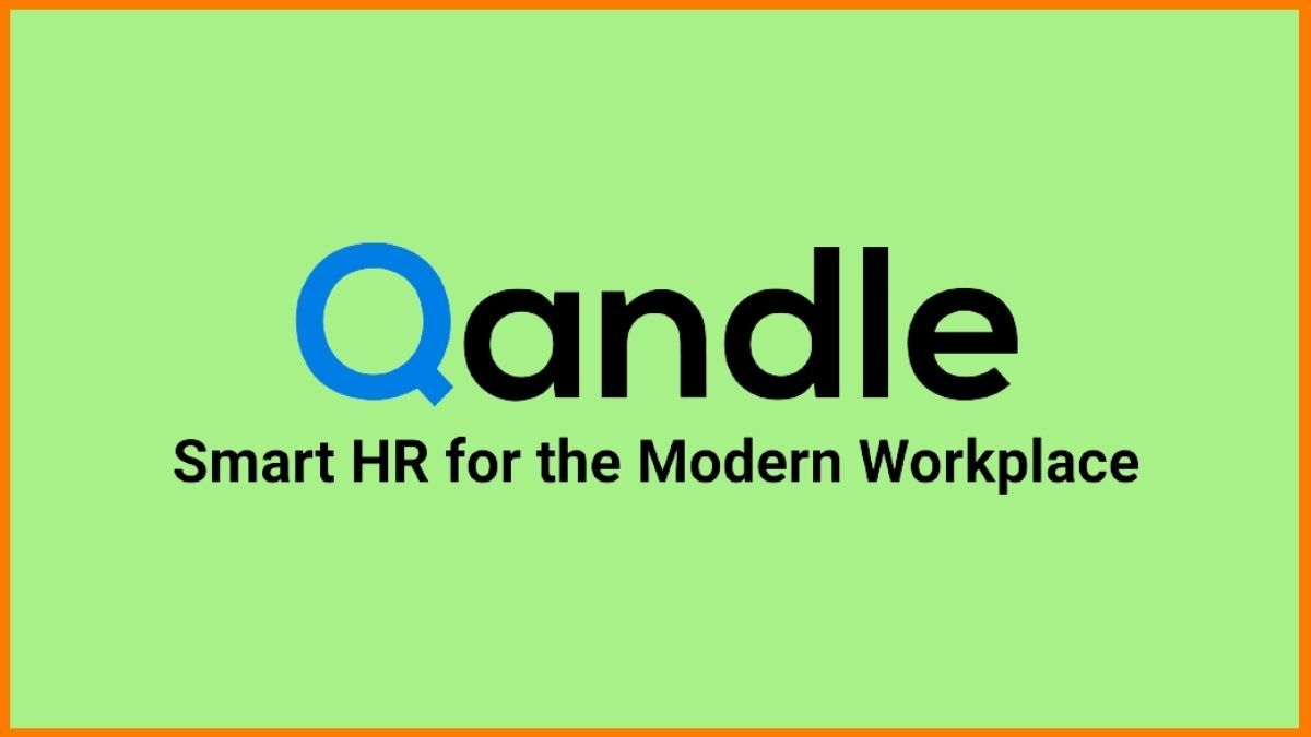 Startup Story of Qandle: All-In-One HR Platform