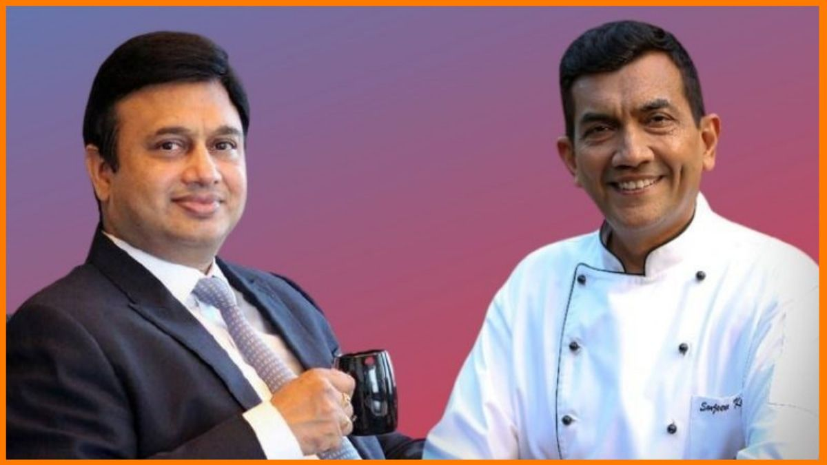 Wonderchef Founders, Owners