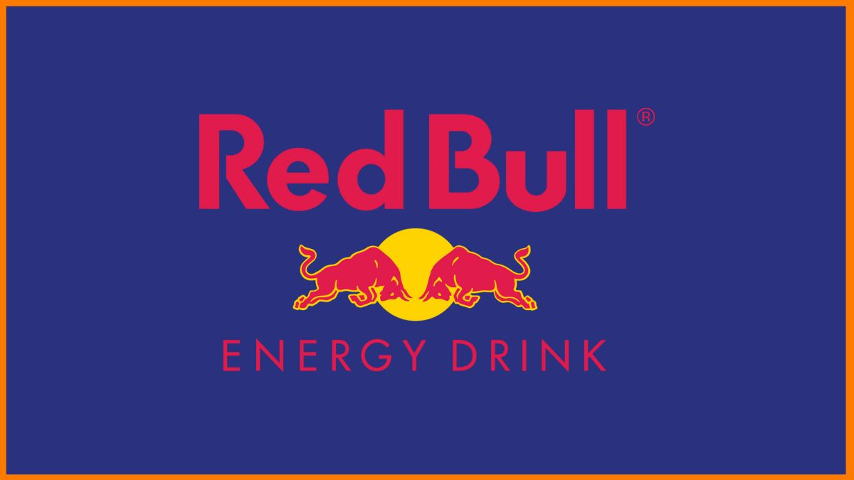 Stupendous Facts You Don't Know About Red Bull That Will Blow Up Your Mind