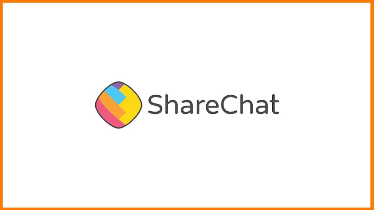 ShareChat | Unicorns in India